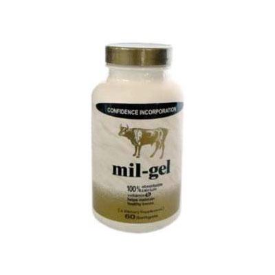 Mil-Gel
